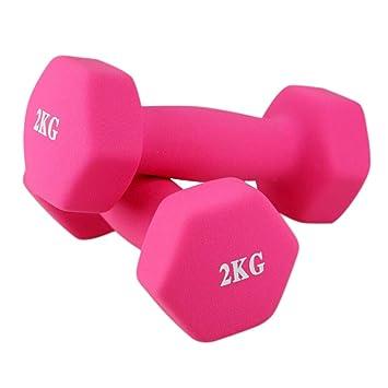 TMY Equipo de gimnasia Scrub Dip Dumbbells Inicio Deportes Fitness Fino Brazo Cuerpo Formando Hombres y