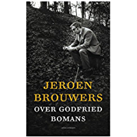 Over Godfried Bomans