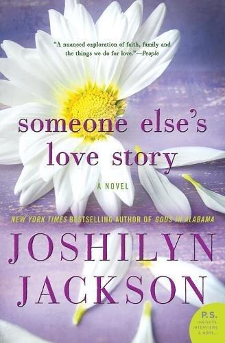 Download Someone Else's Love Story: A Novel (P.S.) PDF