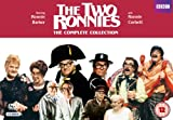 The Two Ronnies - Comp Collection