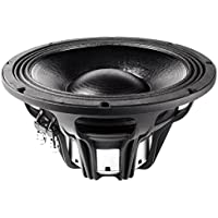 Faital Pro 12HP1060 12 Super POWERED Speaker