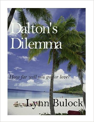 Dalton's Dilemma