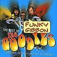 Funky Gibbon: Best of