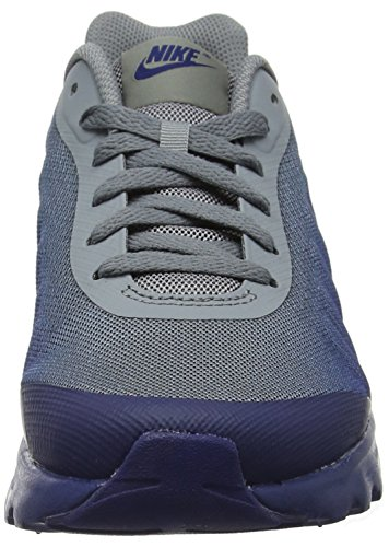 Invigor Fitness Print Air Blue Multicolore de Grey Cool Chaussures 008 White Nike Void Homme Max wFEqq1