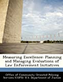 Measuring Excellence, , 1288478127
