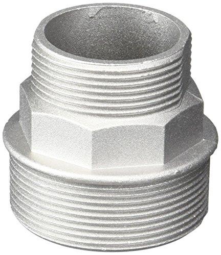 GPI 1109091 Bung Adapter Kit -