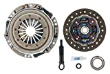 EXEDY 16042 OEM Replacement Clutch Kit