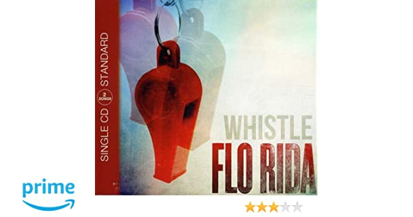 musica florida whistle gratis