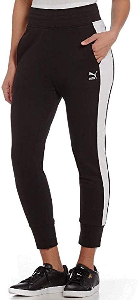 Ranking TOP13 PUMA Women's Cheap super special price French Terry Lined Pants Fleece Jogger