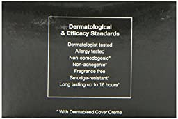 Dermablend Loose Setting Powder, Original, 1 Ounce