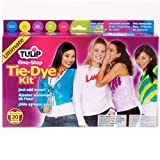 Tulip One-Step Large Tie Dye Kit, Ultimate