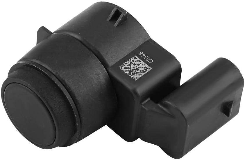Auto Car PDC Parking Sensor Backup Parking Distance Control Sensor 66202180146 for BMW E81 E82 E90 E91 E92 E93 X1 Z4 Mini Cooper PDC Parking Sensor