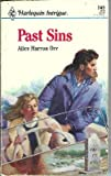 img - for Past Sins book / textbook / text book