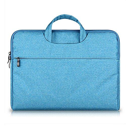 DONG Laptop Case Macbook12 Air Pro 13.3-Inch Laptop Bag ,...