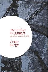 Revolution In Danger Kindle Edition