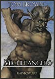Michelangelo: Complete Works: Detailed Analysis with High Quality Images