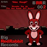 Breathe The Air (2011 The Red Rabbit Remix)