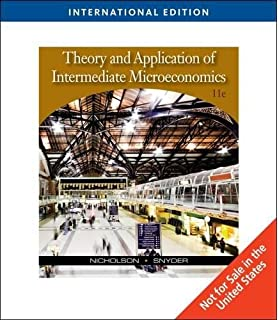Intermediate microeconomics and its application with coursemate 2 theory and application of intermediate microeconomics international edition with infoapps 2 semester printed fandeluxe Images