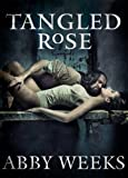 tangled rose motorcycle dark romance 1 the darkness trilogy