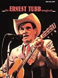 img - for [(The Ernest Tubb Songbook)] [Author: Ernest Tubb] published on (August, 1986) book / textbook / text book