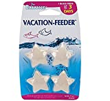 Our 3 Day, 7 Day & 14 Day Vacation Feeder Block