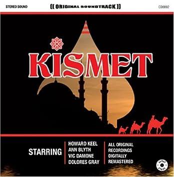 Download kismet 1955 720p bluray h264 aac-rarbg softarchive.
