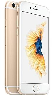 c3e9ca8a9db Apple iPhone 6s - Smartphone libre iOS (4.7