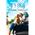 If I Stay (Montgomery Manor Book 1)
