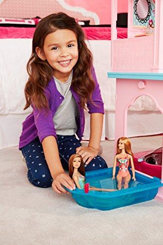 Barbie Dreamhouse by Barbie (Image #34)