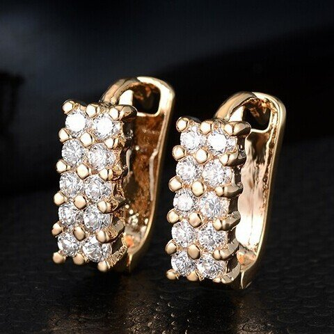 gigamaxtm-2015-fashion-micro-inlaid-zircon-earrings-big-dual-flush-rhinestone-ear-clip-female-hypo-a