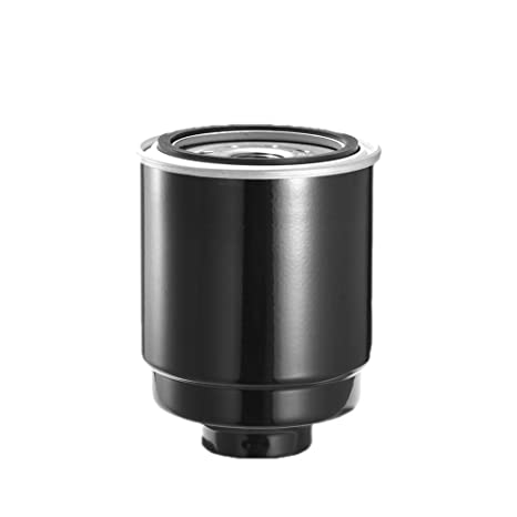 image unavailable  image not available for  color: tohuu 68197867aa fuel  filter rear water separator for dodge ram 2500
