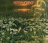 Armageddon by Armageddon (2005-09-13)