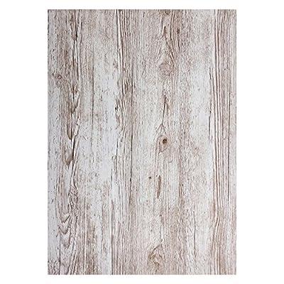 DC Fix Wood Adhesive Wallpaper
