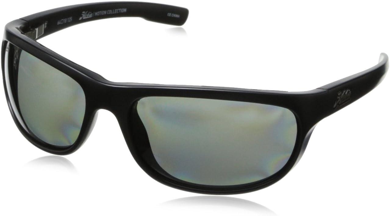 Hobie Cruz CRUZ-191926 Polarized Oval Sunglasses