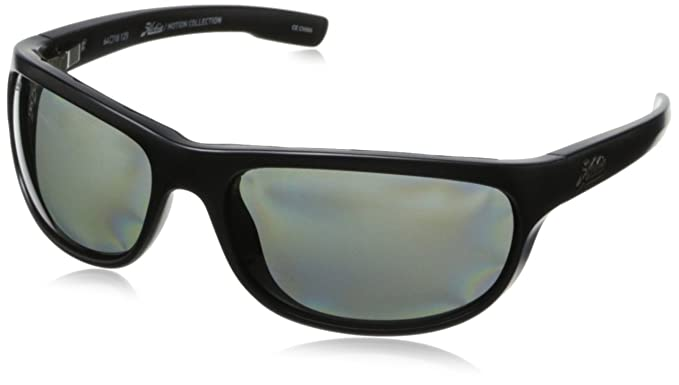 6208370bc1 Amazon.com  Hobie Cruz Polarized Oval