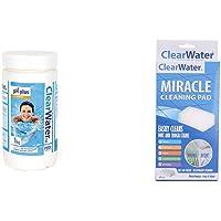 Bestway Clearwater PH Plus Increaser