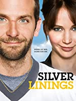 Filmcover Silver Linings