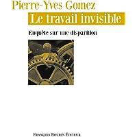 Travail invisible (Le)