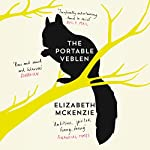 The Portable Veblen | Elizabeth McKenzie