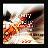 Rocking Chair Waltz (feat. Ken Francis)