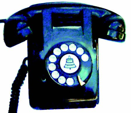 north-galion-wall-telephone