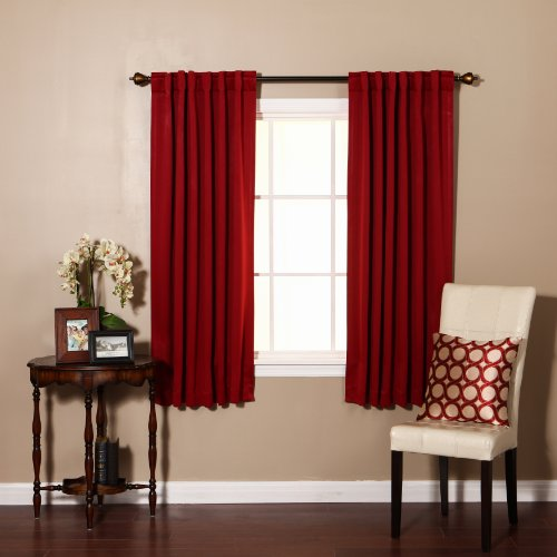 best-home-fashion-basic-thermal-insulated-blackout-curtains-back-tab-rod-pocket-color-52w-x-63l-tie-