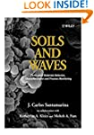 Soils and Waves: Particulate Material...