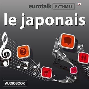EuroTalk Rhythmes le japonais Discours