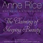 The Claiming of Sleeping Beauty: Slee...