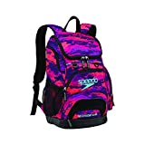 Speedo Medium Teamster Backpack - 25L