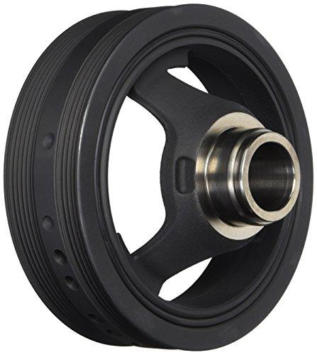GM Original Equipment Crankshaft Balancer - ACDELCO 12675620