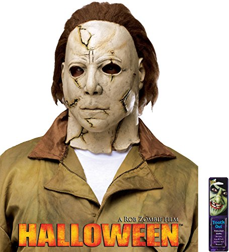 bundle-2-items-michael-myers-rob-zombie-child-mask-and-free-pack-of-makeup
