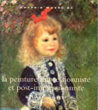 img - for Tesori impressionisti e postimpressionisti. National Gallery of Art, Washington. book / textbook / text book