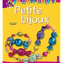 Petits bijoux (Les petits créateurs)